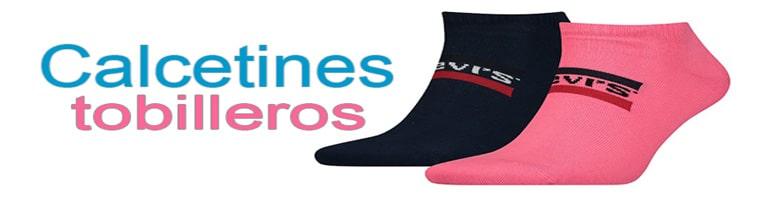 #calcetines de verano