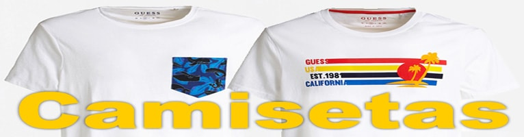 #camisetas chulas para #verano