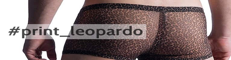 #print_animal #leopardo