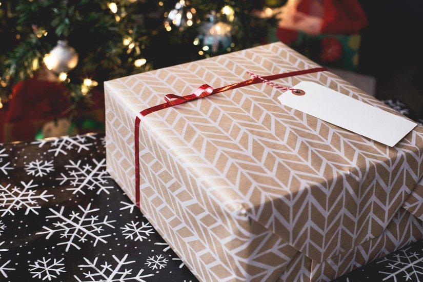 Sugerencias de regalos para estas Navidades 2017