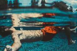 Bañadores para hombre 2018