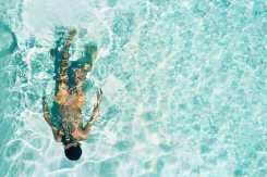 Bañadores para hombre - Tendencias para este 2019