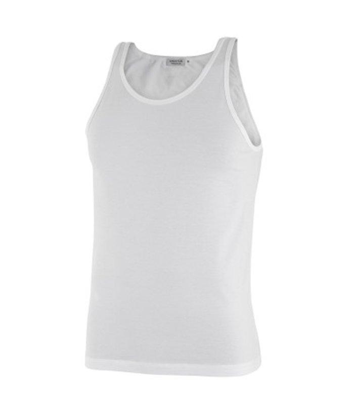 Camiseta Tirantes Impetus Luxury en Hilo