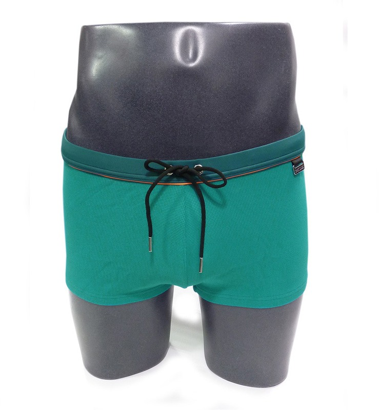 Bañador Hom Short Dream