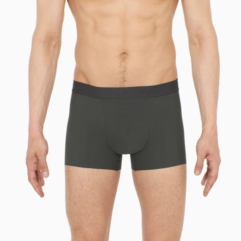 Boxer HOM H01 Natural Clean Cut