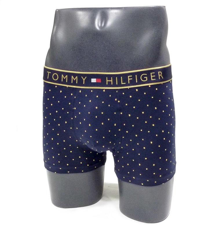Boxer Tommy Hilfiger Original Golden Dot