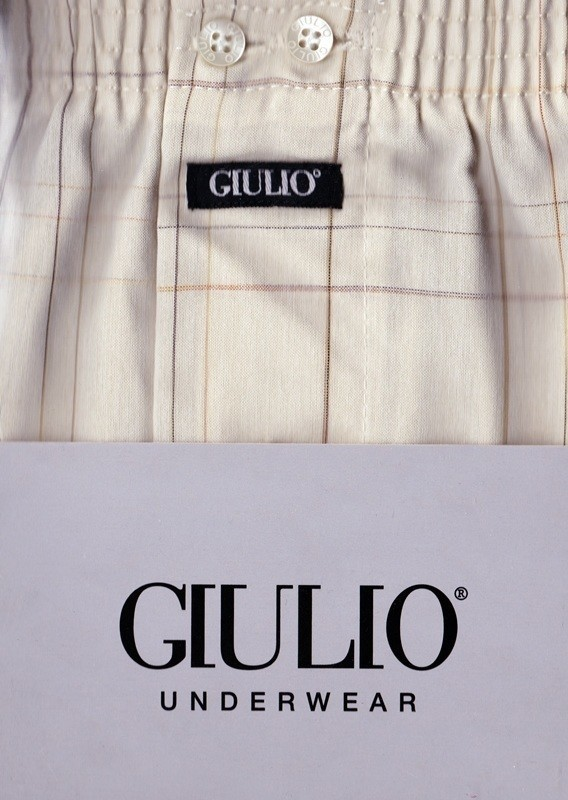 Boxer Giulio de Tela Forum