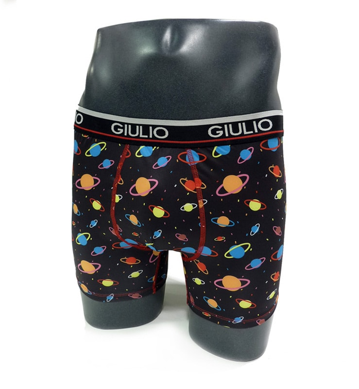 Boxer Giulio Universo de Giulio - Varela Intimo f2343954238