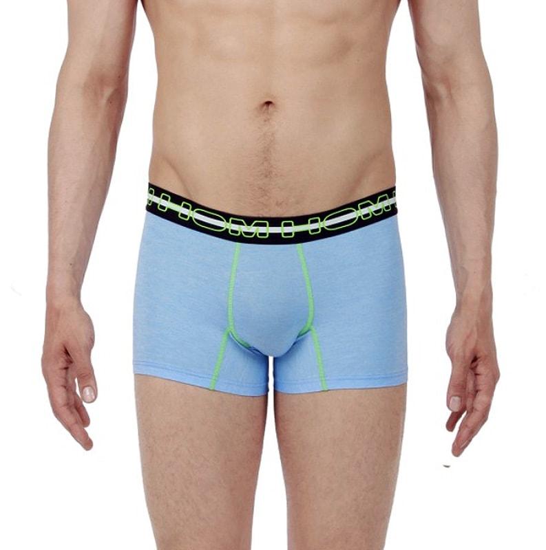 Boxer HOM Euphoric azul