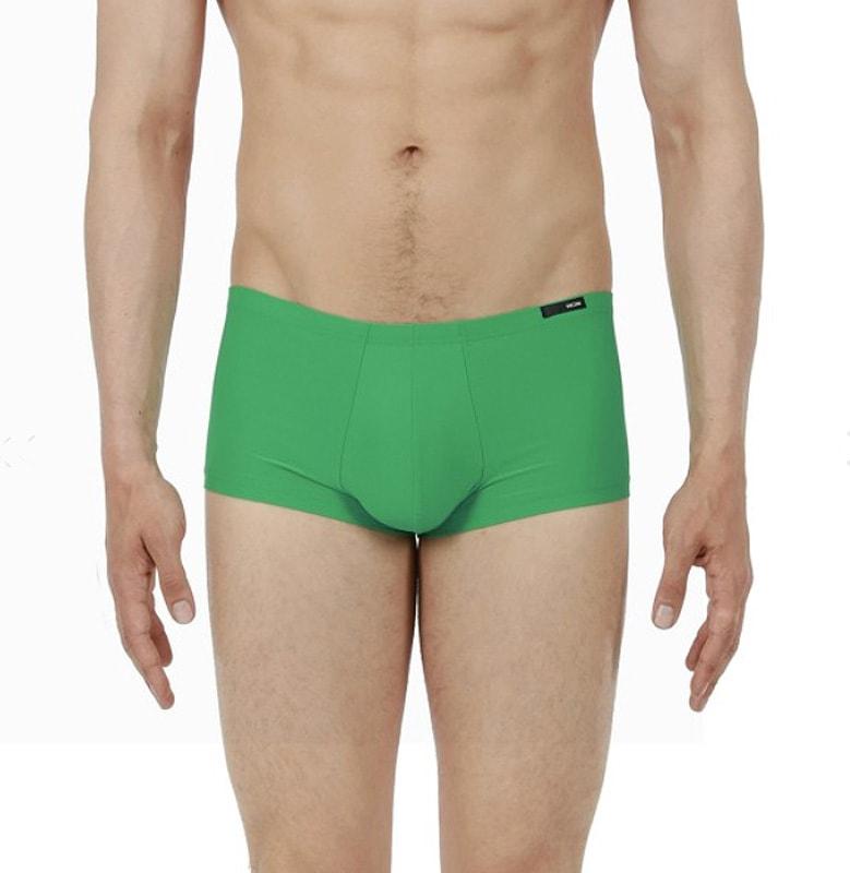 Boxer HOM Funky verde
