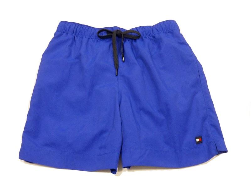 Bañador Tommy Hilfiger Azul Zafiro