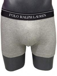 3 Pack de Boxers Polo Ralph Lauren