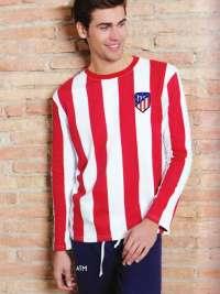 Pijama Atlético de Madrid
