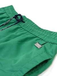 Bañador David Mare Hombre en Verde