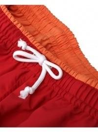 Bañador Giulio, Brander Rojo