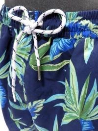 Bañador Giulio Hawaii