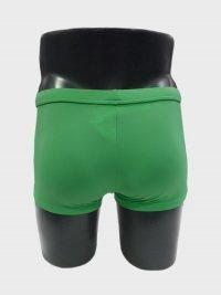 Bañador Hom Ajustado mod. Marina en Verde