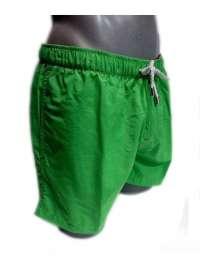 Bañador Meyba Freddy Verde T.E.