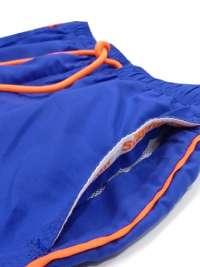 Bañador Superdry Beach Volley Azul