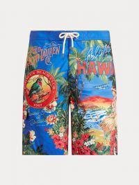 Bañador Polo Ralph Lauren mod. Kailua