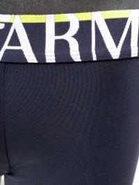 Pack Emporio Armani Comfort Microfiber