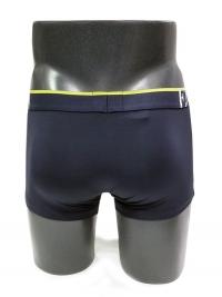 Boxer Emporio Armani Comfort Microfiber