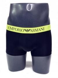 Boxer Emporio Armani Underswin Amarillo