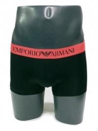 Boxer Emporio Armani Underswin Coral