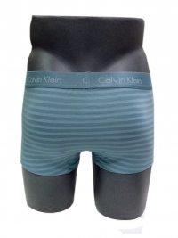 Boxer Calvin Klein Modal