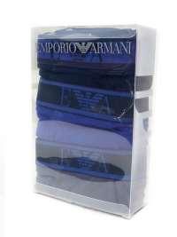 3 Pack Boxers Emporio Armani NAG