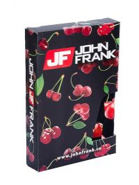 Boxer John Frank mod. Cherry