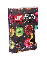 Boxer John Frank mod. Donuts
