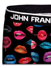 Boxer John Frank mod. Hot Lips