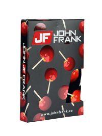 Boxer John Frank mod. Apple Candy