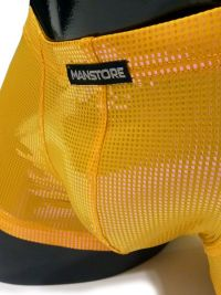 Boxer Manstore Micro Pants Nectar