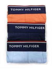3 Pack Boxers Tommy Hilfiger CMA