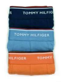 3 Pack Boxers Tommy Hilfiger MAC