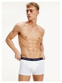 3 Pack Boxers Tommy Hilfiger OXS