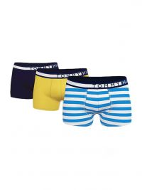 3 Pack Boxers Tommy Hilfiger OPD