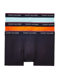 3 Pack Boxers Tommy Hilfiger OR4