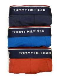 3 Pack Tommy Hilfiger Boxer MAR