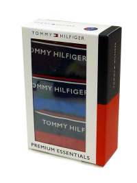 3 Pack Tommy Hilfiger Boxer MAR