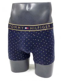 Boxer Tommy Hilfiger Original Golden Dot