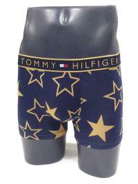 Boxer Tommy Hilfiger Original Golden Stars
