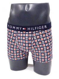 Boxer Tommy Hilfiger Original Logo Block