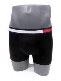 Boxer Tommy Hilfiger Trunk Color Block Black