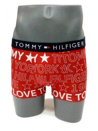 Boxer Tommy Hilfiger Original Love Star