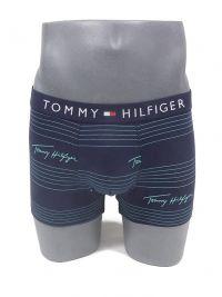 Boxer Tommy Hilfiger Trunk Logo Florida Keys