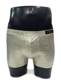 Boxer Hom Couture Paresse Maxi