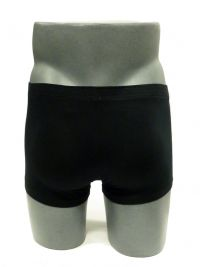 Boxer Tommy Hilfiger Strech en negro